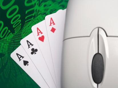 poker-on-line-blog-