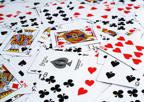 Carte da gioco blog poker online - Carte da tavolo poker ...
