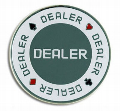 dealer_button_bottone-mazziere