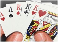 poker-italiano-regolamento-carte-gioco