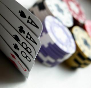 specialita-poker-giochi