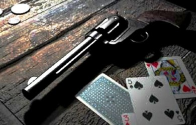 under-the-gune-texas-holdem-regole