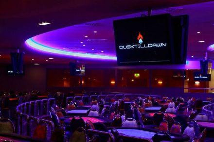 DuskTilDawnMain-poker-nottingham