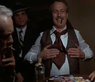 Paul-Newman-La-stangata-poker