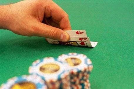 buio-controbuio-poker-online-texasholdem-italiano