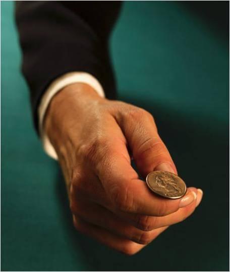 coin-flip-monetina-lancio-poker