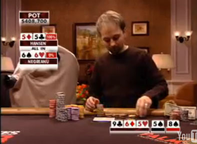 daniel-negreanu-contro-gus-hansen-full-poker