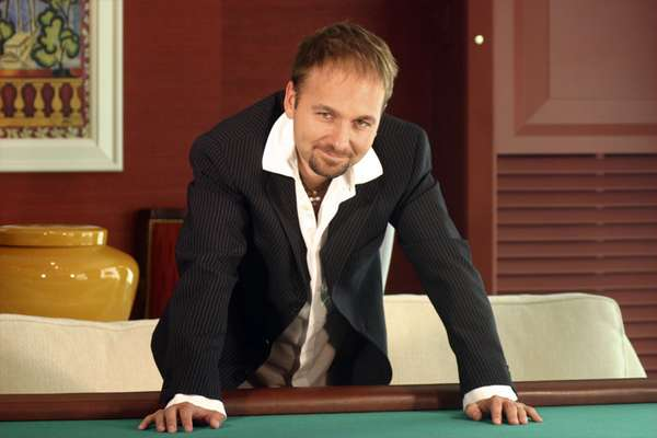 daniel-negreanu-giocatore-professionista-poker