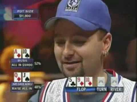daniel-negreanu-jerry-buss-scala-reale-straight-flush