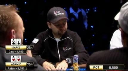 daniel-negreanu-wsop-2007-poker