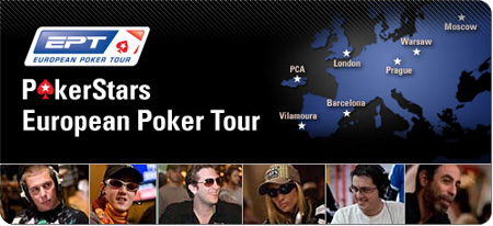 ept-european-poker-tour-2009-2010