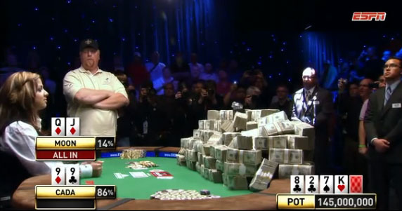 final-table-wsop-2009-moon-cada