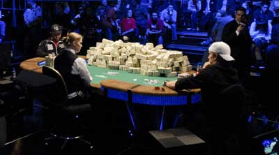 glossario-poker-heads-up-testa-a-testa