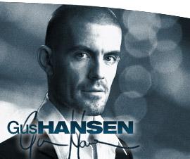 gus-hansen