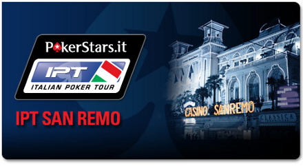 ipt-sanremo-torneo-tournament