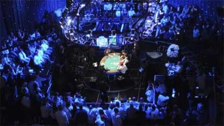 main-event-finale-wsop-poker-campionati-las-vegas