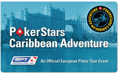 pca-Pokerstars-Caribbean-Adventure-bahamas