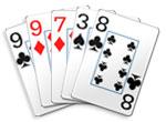 poker-kicker-glossario