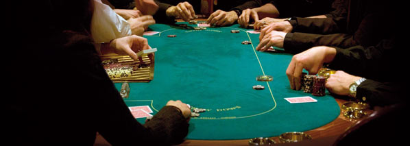 poker-modalita-turbo