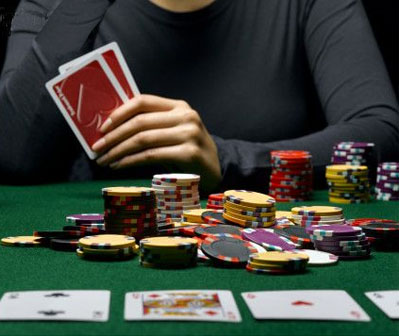poker-texas-holdem-continuation-bet