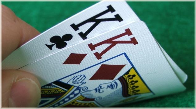 poker-texas-holdem-overcards-glossario