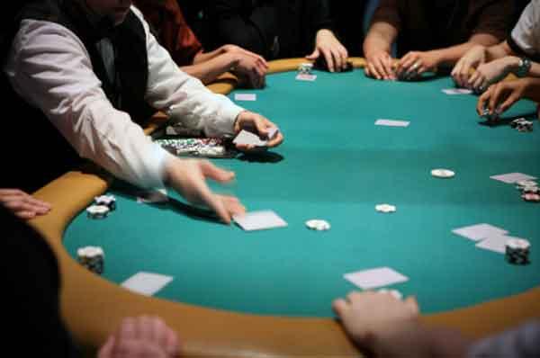 poker-torneo-freezeout-texasholdem