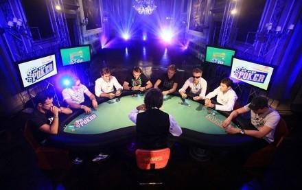 poker-torneo-shootout
