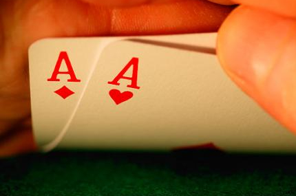 pokerassi-slowplay-poker-texas-holdem