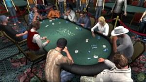 torneo-poker-cutoff-dealer