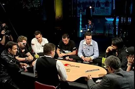 torneo-poker-tv-televisione