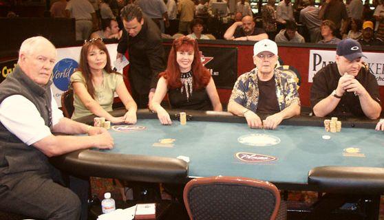 ultimate-poker-challenge-facce-da-poker