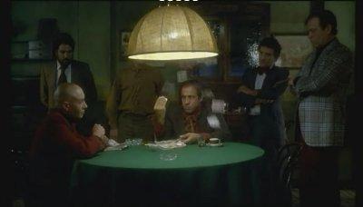 Asso-Celentano-contro-il-marsigliese-partita-poker