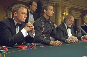 Casino-Royale-james-bond-poker