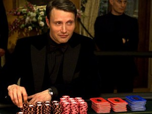 Casino-Royale-le-chiffre-poker-chip-fiches