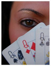 Italian-Poker-Players-facebook-associazione