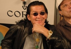 Scotty-Nguyen-poker-bluff-Humberto-Brenes