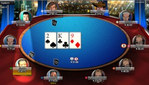 action-card-poker-texas-holdem