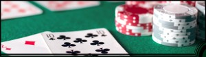 bottom-pair-poker-texas-holdem