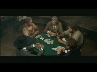 bud-spencer-terence-hill-poker-trinita