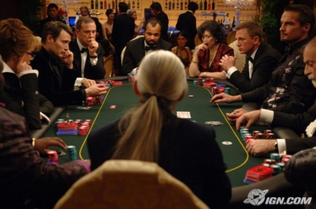 james bond casino royale full movie online casino games gratis