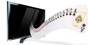 guida-tv-poker-blogpokeronline-televisione