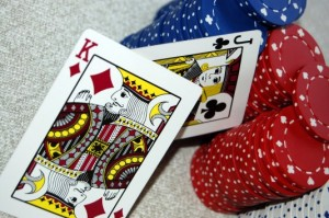 king-jack-top-pair-poker-glossario