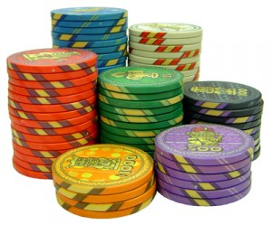 poker-blocking-bet-glossario