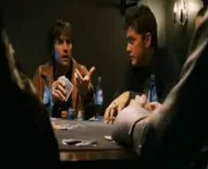 poker-cinema-oceans-eleven