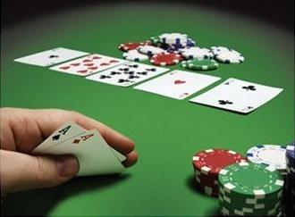 poker-texas-hold-em-video-tutorial