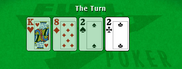 poker-texas-holdem-turn
