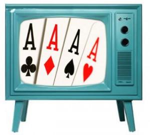 poker-tv-televisione-programmazione