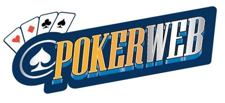 poker-webtv-televisione