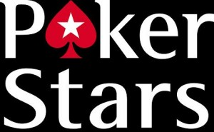 pokerstars-tornei-sunday-special