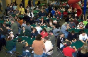 torneo-poker-bounty